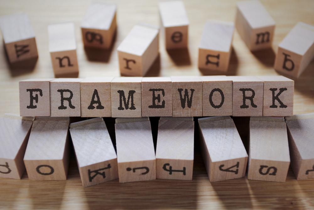 人材育成のフレームワークを公開!効果的に人材育成を行おう