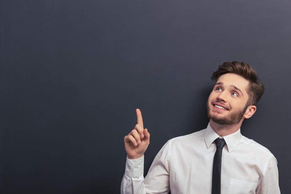 簡単!「リーン」「デザイン思考」「アジャイル」の違いをわかりやすく解説!
