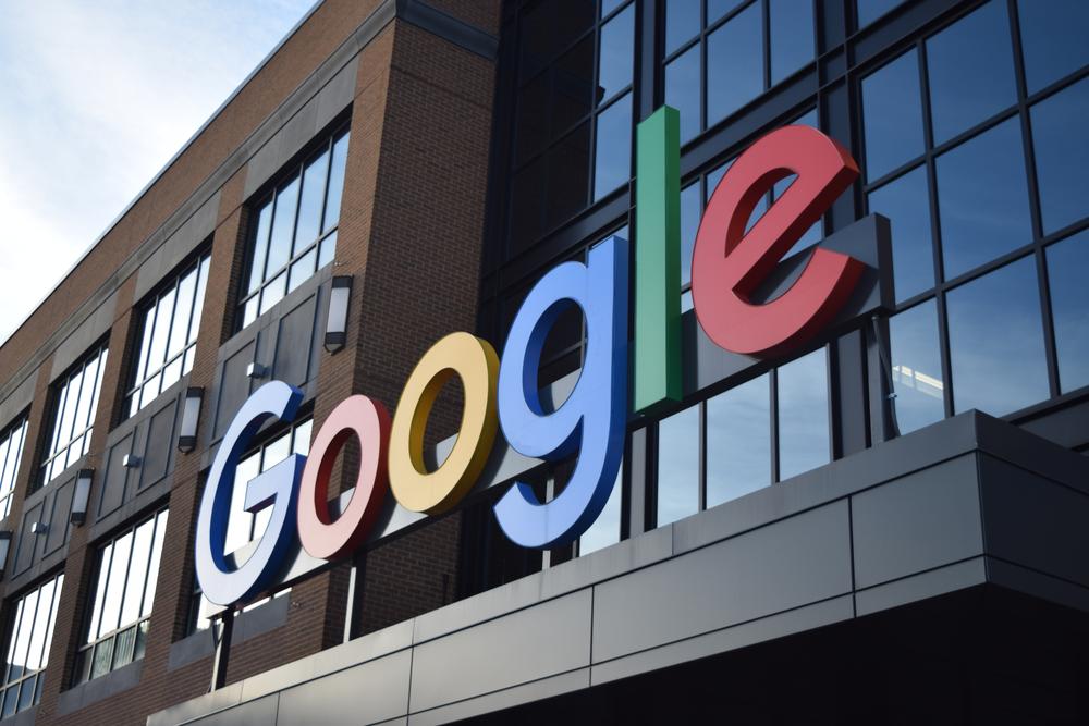 グーグルの人材育成の秘密とは?具体的にご紹介