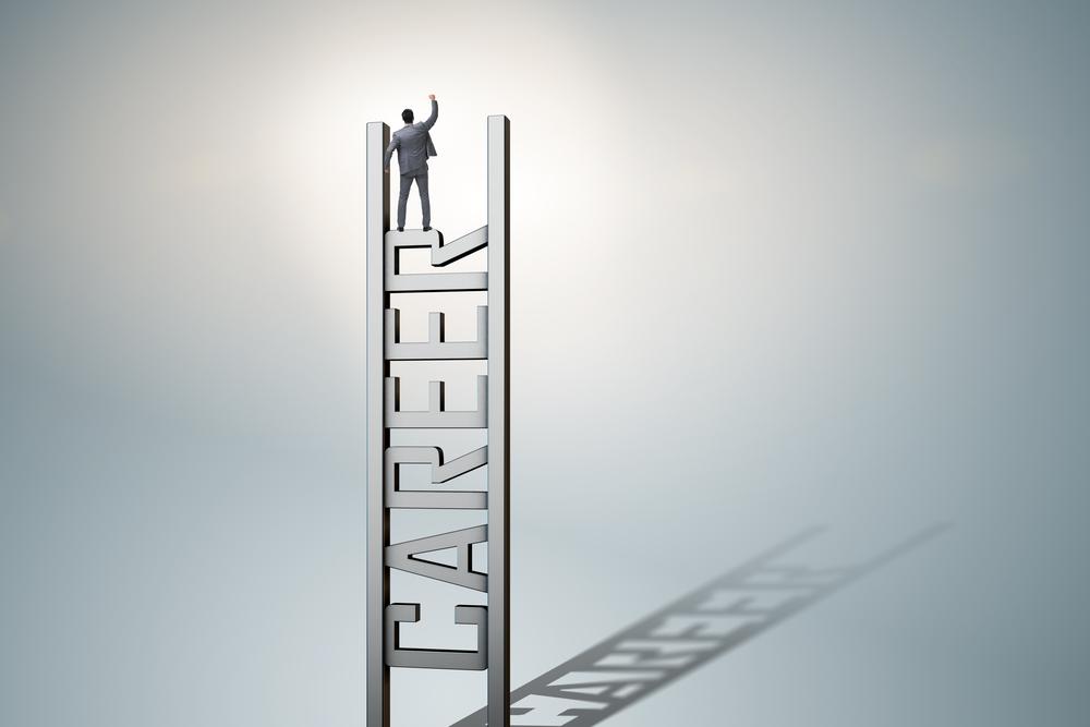 社員の自発的なキャリア開発を促す制度