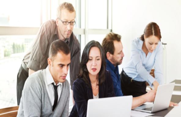 社員をグローバル人材に育成する方法とは?海外で活躍する人材をつくる!