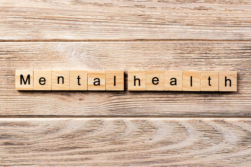 メンタルヘルス研修とは?概要や目的を解説します