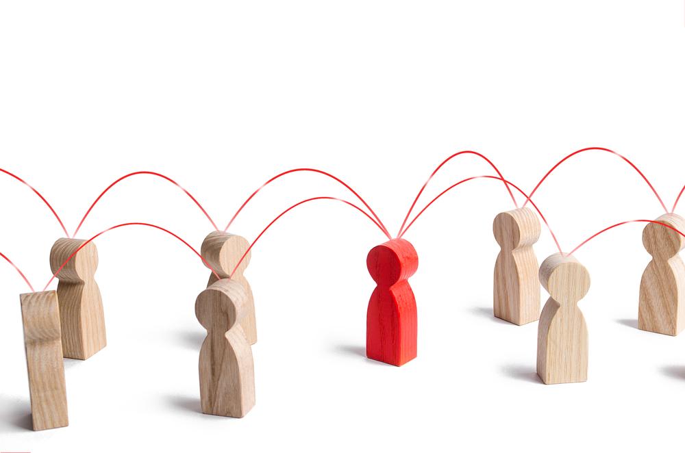 中堅社員に求められる役割をわかりやすく解説