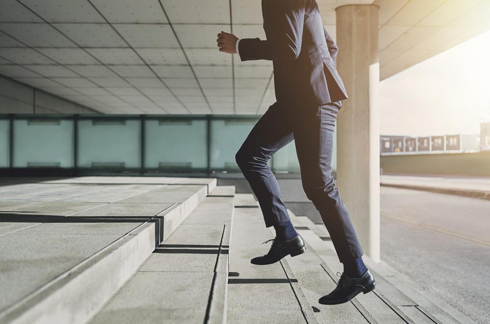 社員の意識改革に取り組む際のポイント